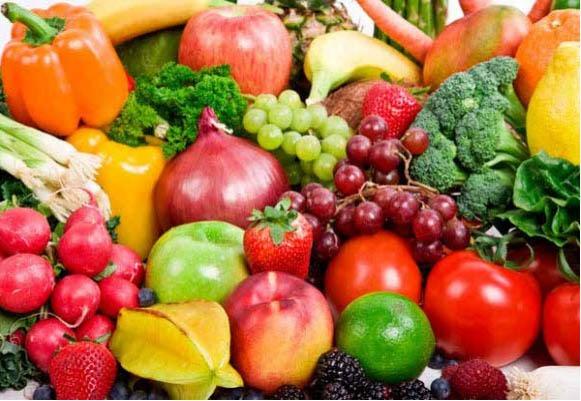 img-Nutritional-Testing2