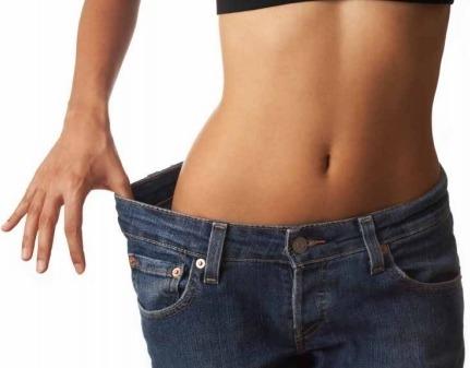 img-Weight-Loss2